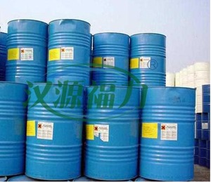 Chemical solvent series
